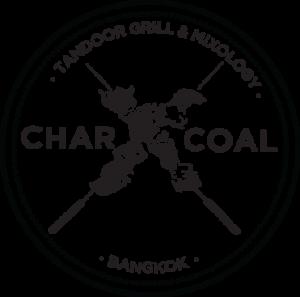 char-coal-seal