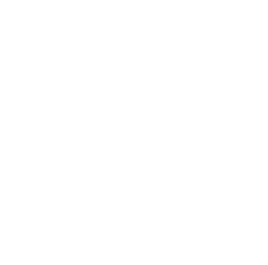 seal-flamed
