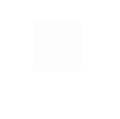 seal-original